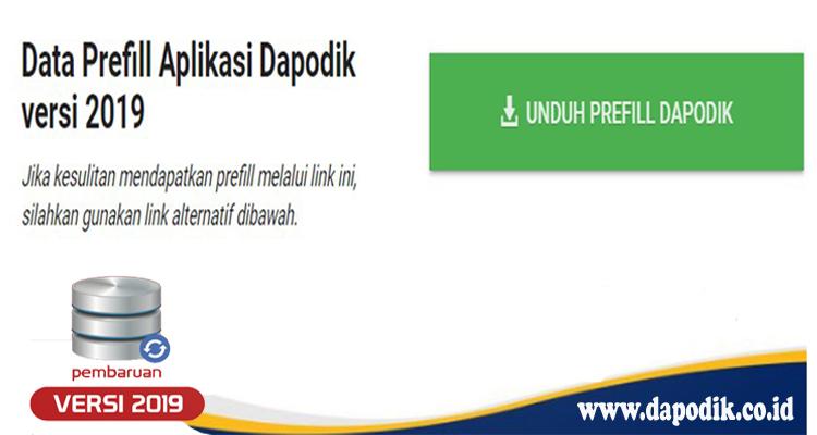 https://www.dapodik.co.id/2018/09/4-langkah-sukses-unduh-prefill-dapodik.html