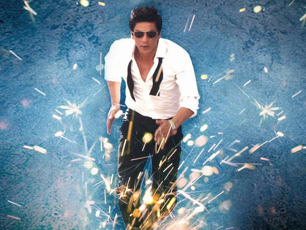 Wallpaper Atau DP BBM Shahrukh Khan Free Download Khusus Android