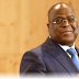 """Tshisekedi aux membres du gouvernement : """"La cohésion et l'esprit de collaboration sont plus que jamais nécessaires pour le succès de mes engagements"""""""