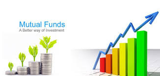 What is mutual fund and its type.