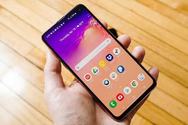 Νέος συναγερμός στα Android: Η εφαρμογή που πρέπει να απεγκαταστήσετε άμεσα