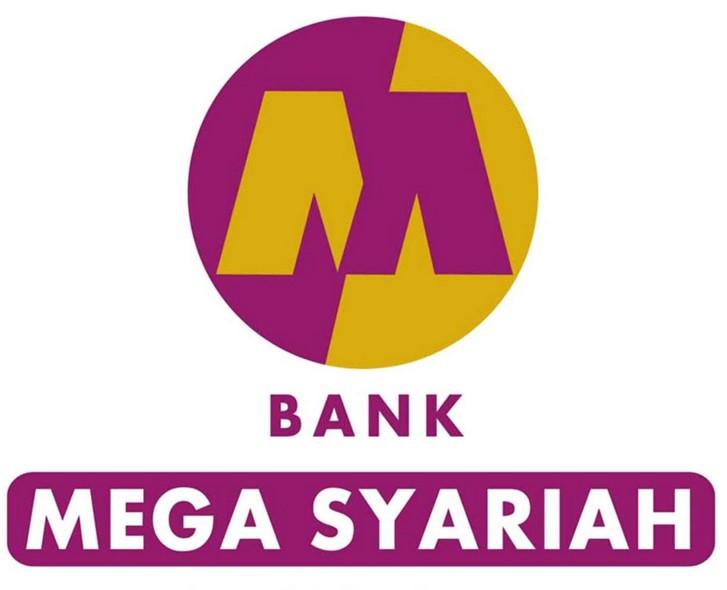 Lowongan Kerja PT. BANK MEGA SYARIAH