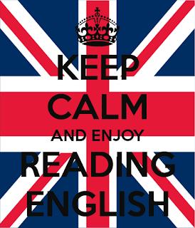 Výsledok vyhľadávania obrázkov pre dopyt reading in english