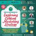 Pentingnya Content Marketing Strategy Untuk Bisnis Online