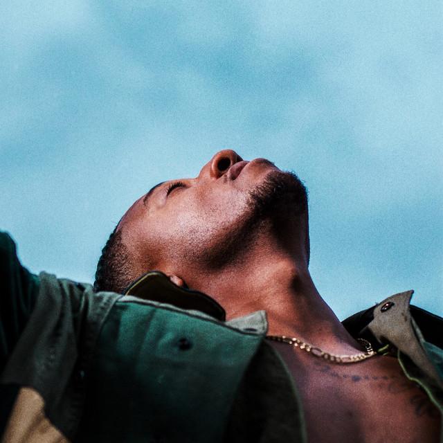 [Music] Lecrae – Sunday Morning (feat. Kirk Franklin)