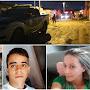Filho é acusado de matar a mãe com golpes de faca, em Jaguarari