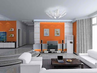 Basic Rules Of Interior Design House