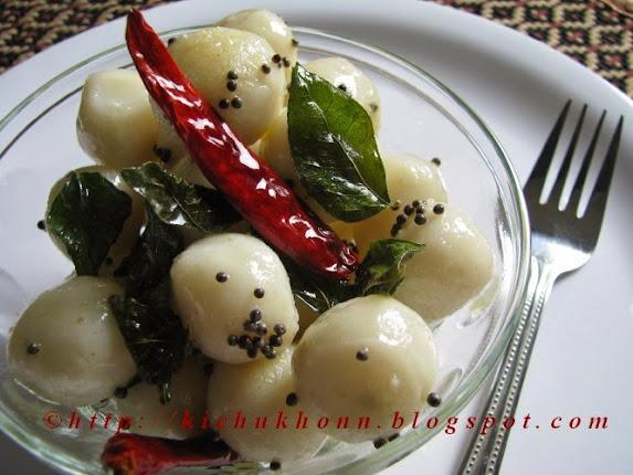 https://www.google.co.in/#q=steamed+rice+balls+kichu+khonn
