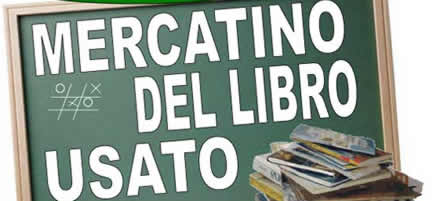 Regalpetra libera blog racalmuto racalmuto 1 for Gonzaga mercatino