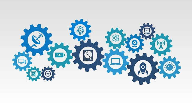 A Guide to Hi-End Technical Logistics