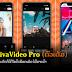 ດາວໂຫລດແອັບຕັດຕໍ່ວິດີໂອ(ບໍ່ມີລາຍນໍ້າ) VivaVideo Pro 6.0.4 b6600048 (Full) Apk + Mod + 8.2.1 ສຳລັບ Android