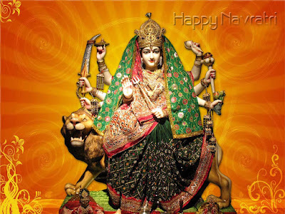 Navratri-wishes-cards-collection-imagess