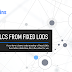 Understanding Table Calculations Using Fixed LODs