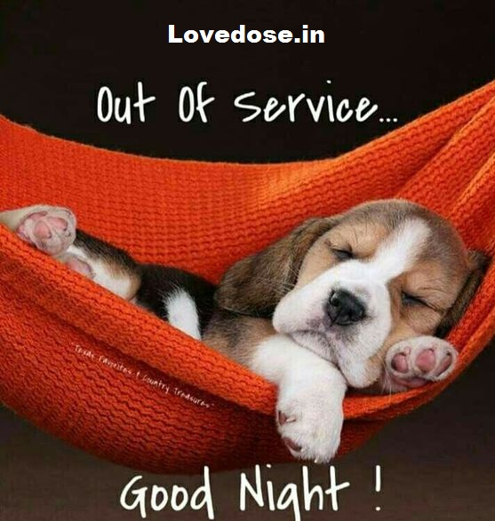 goodnight my friends images