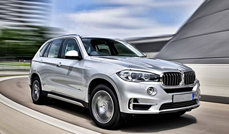 2017 bmw x5 specs reviews auto bmw review. Black Bedroom Furniture Sets. Home Design Ideas