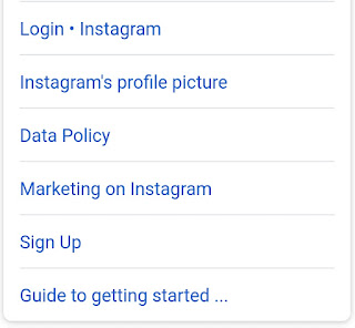Top-8 : social media app & list | Which are easy to use