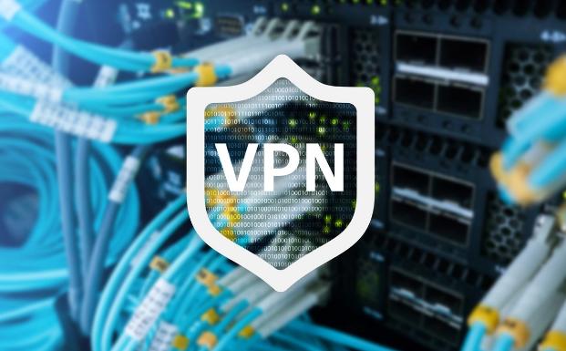 كيفية عمل واستخدام شبكة ال VPN الافتراضية لعام 2021 ؟