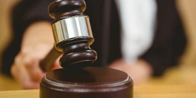 CHITFUND कंपनी के MD और डायरेक्टर को पांच-पांच साल की जेल, 8 लाख रुपए का अर्थदंड   JABALPUR NEWS