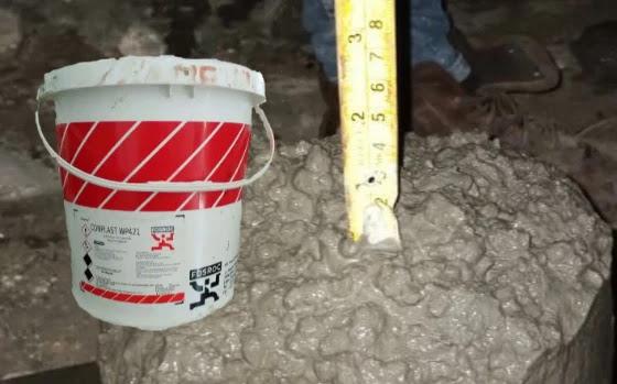 Kelebihan dan Kekurangan dari Sistem Integral Waterproofing