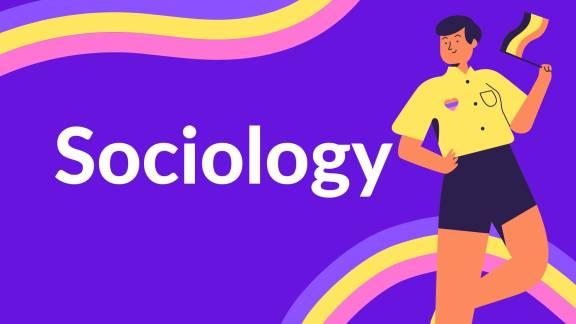 Early Thinkers of Sociology- Samajshashtra ke Thinker - समाजशास्त्र के विचारक