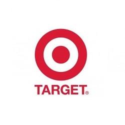 Dividend Increase #51 of 2021 – Target Corporation (TGT)