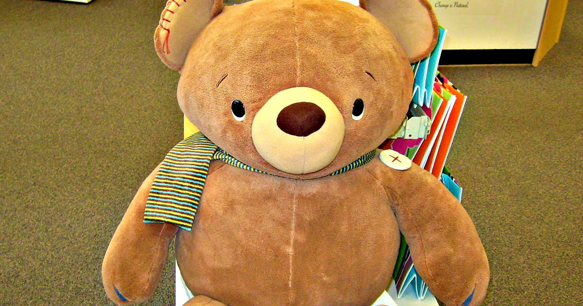 Dolls & Bears Annette Funicello Collectible Bear Company Plush Bear With Bow And Doll Structural Disabilities