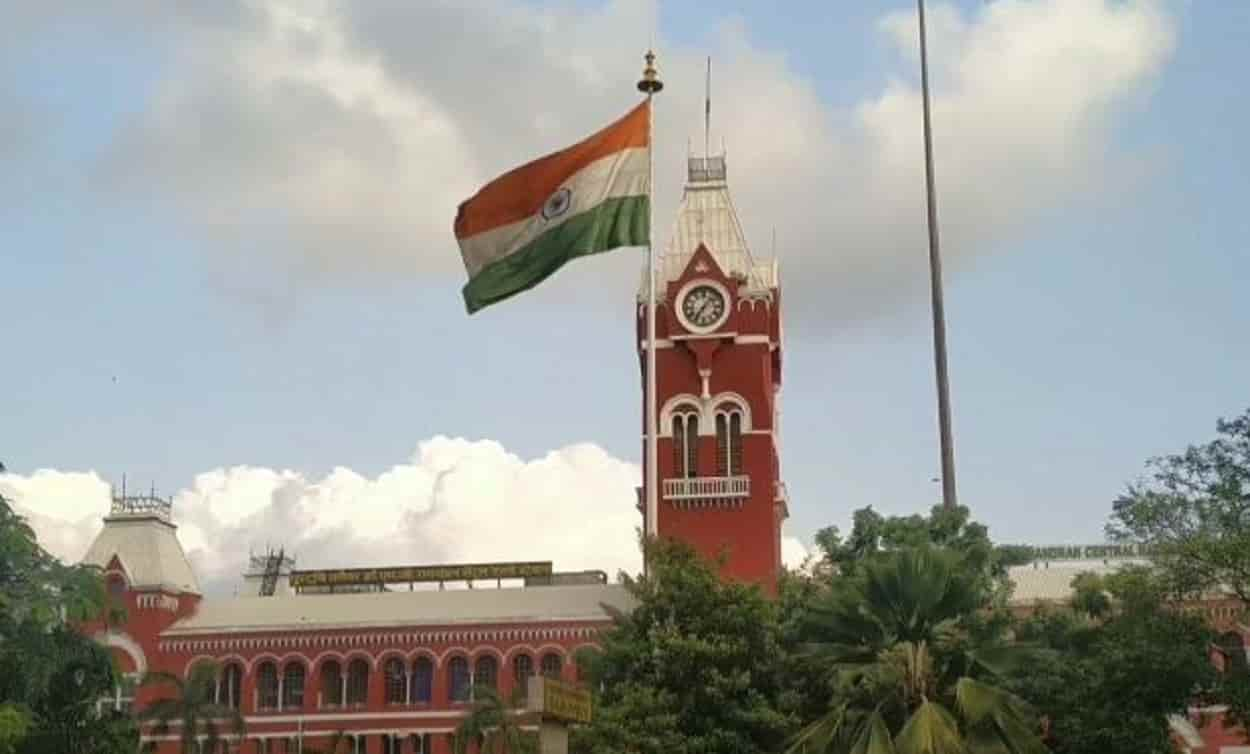 PM to hoist the Indian flag for the 7th time at the Red Fort
