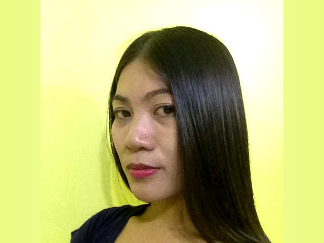 Bad Hair Day Go For Rebond Just Mom Lifestyle Recipes Fitness And Product Reviews By M Pinay Mom Of Four