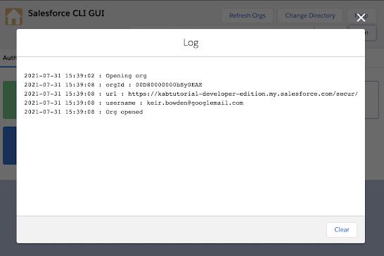 """, L&rsquo;interface graphique CLI joue les favoris<span class=""""wtr-time-wrap after-title""""><span class=""""wtr-time-number"""">3</span> minutes de lecture</span>"""