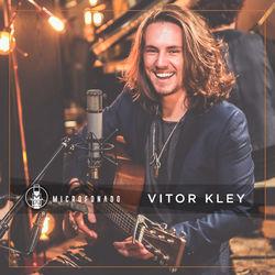 CD Microfonado - Vitor Kley 2019