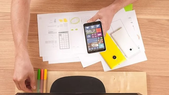 The best small-business apps for your phone in 2021