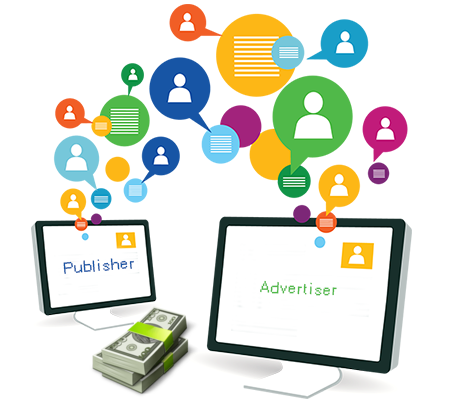 Best Ad Networks For Publishers & Advertisers [EARN MONEY]