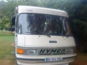 le camping car pour les nuls acheter un int gral hymer d. Black Bedroom Furniture Sets. Home Design Ideas