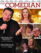 El Comediante (2016) ()