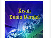 Ebook: Kisah Dunia Pararel