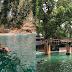Pemandian Swembath : Harga Tiket Masuk, Daya Tarik Wisata & Lokasi