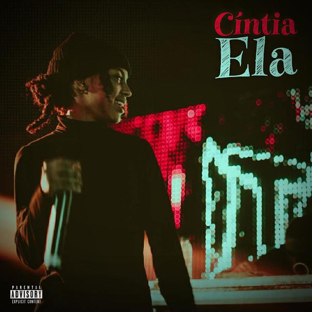 https://bayfiles.com/p3kf42Zfn7/Cintia_-_Ela_Rap_mp3
