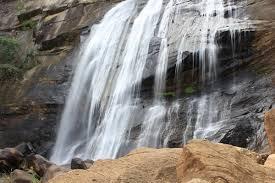 Cachoeira Santa Luzia Afono Claudio