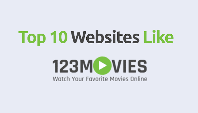 123movies New Site Name & Unblocked Website links
