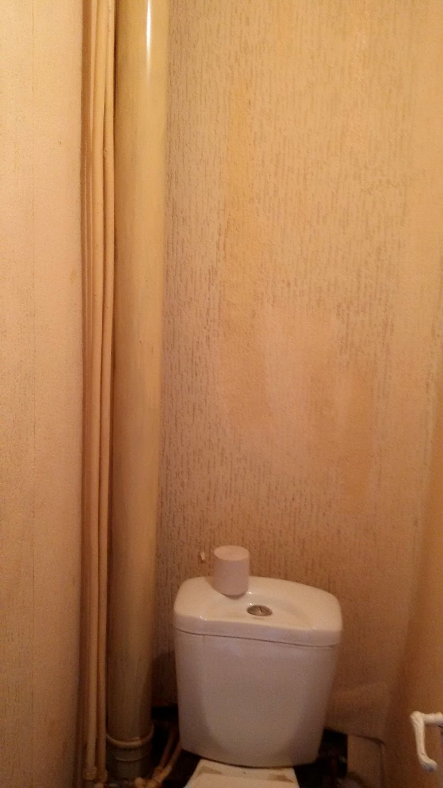 Продажа 3-х комнатной квартиры по ул. Куприна, 1 на 8/9 этажного дома