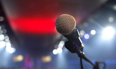 Rimuovere il cantato da musica