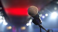 Eliminare la voce da una canzone per rimuovere il cantato dalla musica