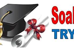 Soal dan jawaban Try Out Kejuruan TKJ TP.2014-2015
