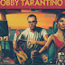 Mixtape: Logic - Bobby Tarantino II (ZIp Download)