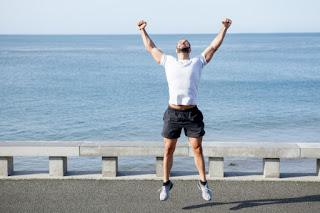 Ways to Jumping Jacks to Burn Body Fat