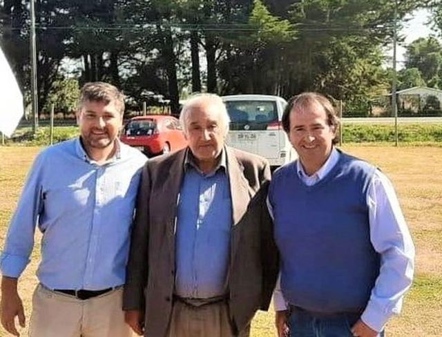 Divertivos Partido Radical Provincia de Osorno