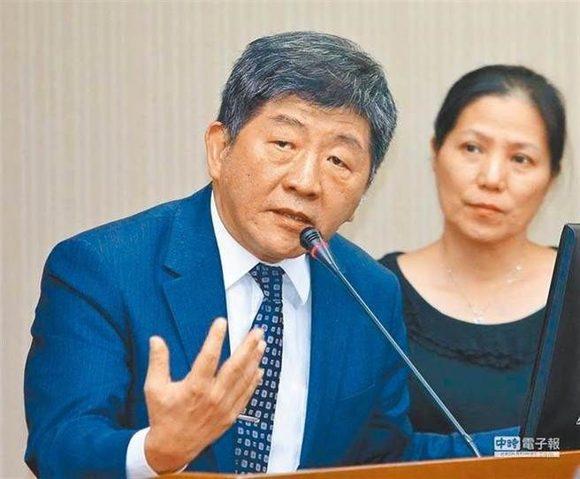 民進黨:台灣人必須吃美國人都不愛吃的「美豬」來獲得國際地位!