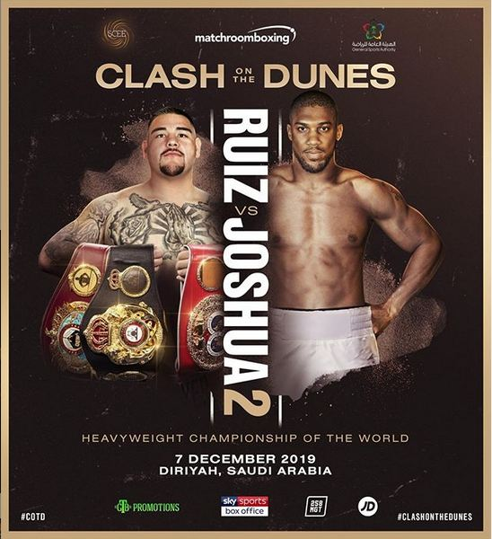 anthony-joshua-Andy-Ruiz-december-fight