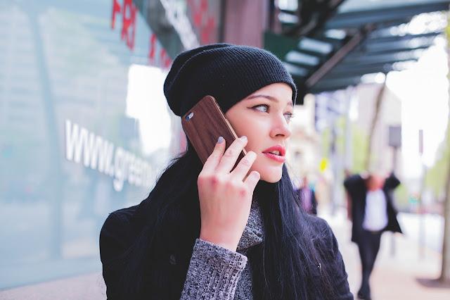 dampak positif dan negatif smartphone android