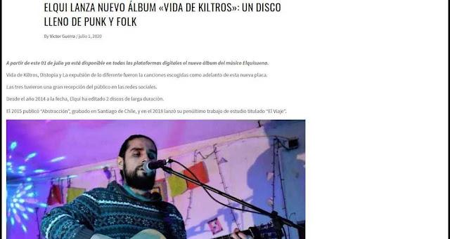 VDK NOTA EN PORTAMENTO.CL